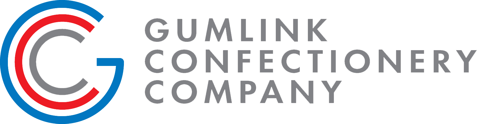 gumlink confectionery company