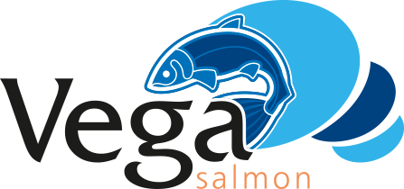 vega salmon