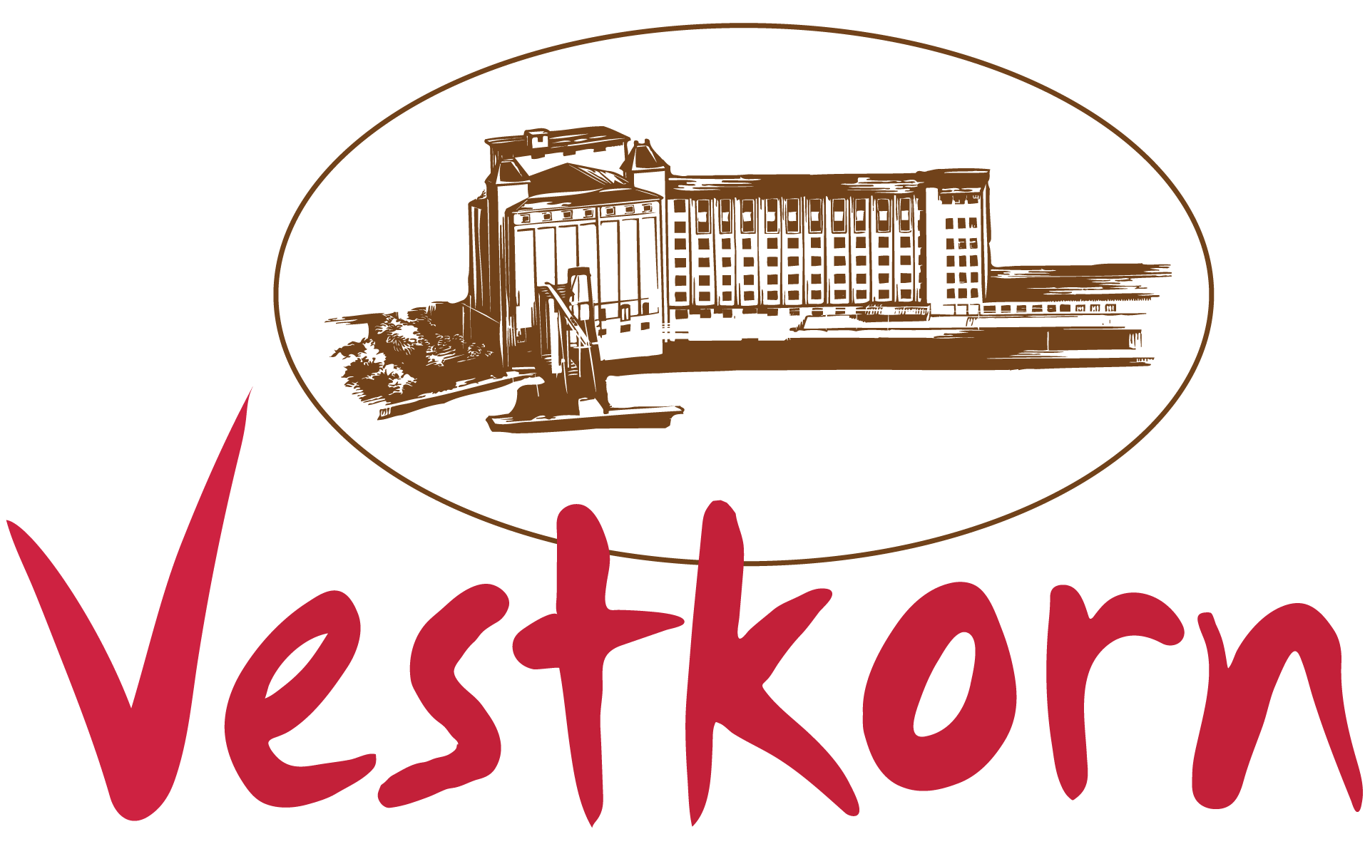 Vestkorn-Logo-Straighten-out-lines-01